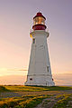 Low Point Lighthouse (3).jpg