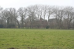 Lower Huxley Hall.jpg