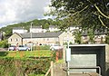 Lower Llandecwyn - geograph.org.uk - 545204.jpg