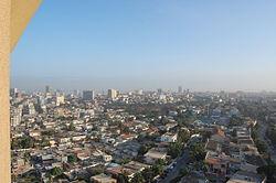 Luanda feb09 ost01.jpg