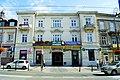 Lublin, ul. Królewska 4.jpg