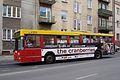Lublin - autobus - DSC00254 v2.jpg