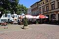 Lubliniec - panoramio (15).jpg