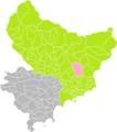 Lucéram (Alpes-Maritimes) dans son Arrondissement.png
