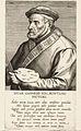 Lucas Gassel by Jan Wierix (attr.), 1572.jpg