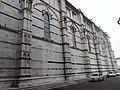 Lucca, Cattedrale di San Martino, facciata laterale.jpg