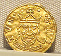 Lucca, repubblica, oro, 1369-XVI sec., 04.JPG