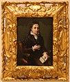 Lucia anguissola, autoritratto, 1557.JPG