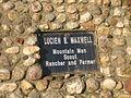 Lucien Maxwell grave IMG 0534.JPG