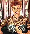 Lucille Ball 1957.jpg