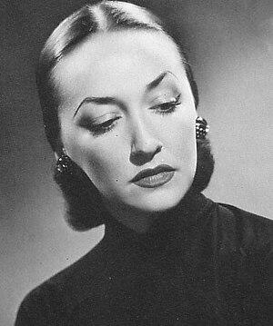Lucille Dumont 1940.jpg