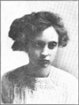 Lucille Hart yearbook photo.png