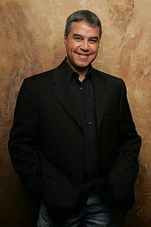 Lucio Fernandez.JPG