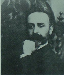 Lucio Vicente López.jpg