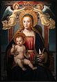 Ludovico brea, madonna col bambino e angeli.JPG
