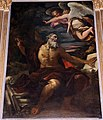 Ludovico carracci, san girolamo, 1591, 01.JPG