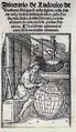 Ludovico de Varthema (1470-1517).png