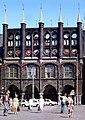 Luebeck-16-Rathaus-1975-gje.jpg