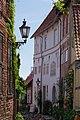 Lueneburg IMGP9540 wp.jpg
