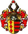 Luerwald-Wappen 204 7.png