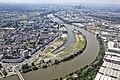 Luftansicht der Offenbacher Innenstadt (5954465588).jpg