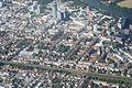 Luftaufnahme Offenbach am Main.jpg