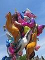 Luftballons - panoramio (1).jpg