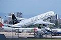 Lufthansa Airbus A321 D-AIRW (40888135905).jpg