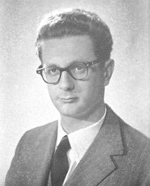 Luigi Berlinguer - Image: Luigi Berlinguer