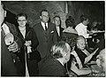 Luigi Gui 1957.jpg
