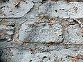 Luisen-Friedhof II - Ziegelstempel L.RATHENOW.jpg