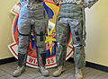 Luke AFB g suits.jpg