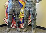 Luke AFB g suits.jpg