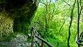 Lukovit, Bulgaria - panoramio (59).jpg