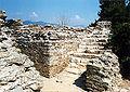 Luna Amphitheater3.jpg