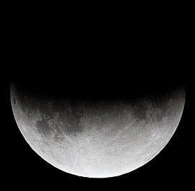 Lunar eclipse june 2010 northup.jpg