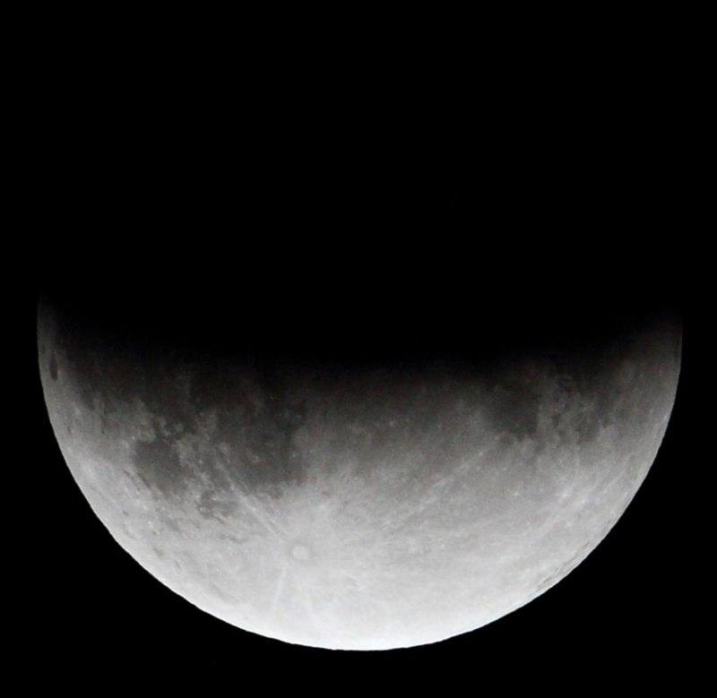 Lunar eclipse june 2010 northup.jpg