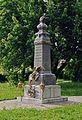 Lurago Marinone - monumento ai caduti.jpg