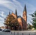 Luther church in Apolda 01.jpg