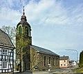 Lutherische Martini-Kirche (Radevormwald)2.JPG