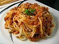 Lutong Bahay - Bolognese Spaghetti.jpg