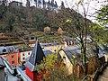 Luxembourg, Hierzekrëpp (105).jpg