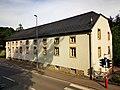 Luxembourg, Kofferfabrick (101).jpg