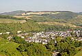 Luxembourg-5242 - Last View of Luxembourg (12728588524).jpg