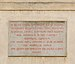 Luxembourg City Grand Ducal Palace plaque N.jpg