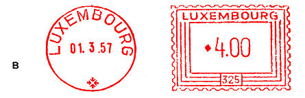 Luxembourg stamp type BB2B.jpg