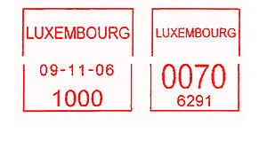 Luxembourg stamp type D4.jpg