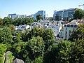 Luxemburg en Brussel 2009 (3878556685).jpg