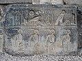 Luxor Tempel 16.jpg