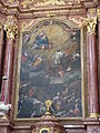 Luzern Jesuitenkirche Painting Torriani Francis Xavier.jpg